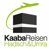 Kaaba Reisen